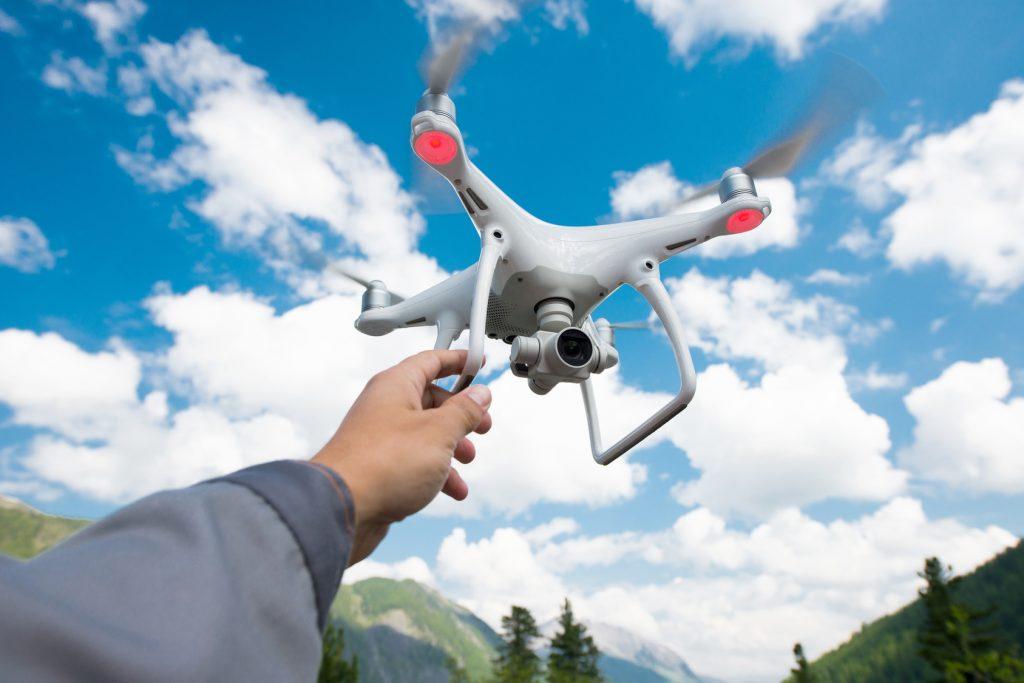 Call for Papers: Technische Kreativität in Forschung, Lehre und Wirtschaft am Beispiel von 3D-Druck-Technologien